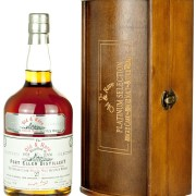 Port Ellen 27 Year Old 1978 Old & Rare