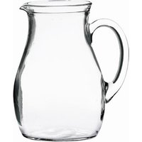 Roxy Jug 35oz / 1ltr (Pack of 6)