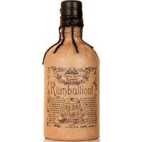 Rumbullion 70cl Bottle