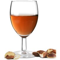 Savoie Sherry Glasses 4.2oz / 120ml (Case of 48)