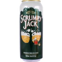 Scrumpy Jack 24x 500ml Cans