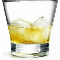 Shetland Old Fashioned Tumblers 8.8oz / 250ml (Pack of 12)