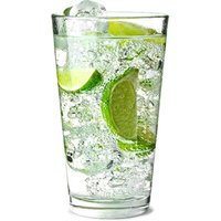 Stack Up Hiball Tumblers 16.5oz / 470ml (Pack of 6)