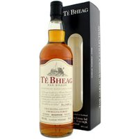 Te Bheag - Unchilfiltered 70cl Bottle