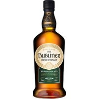 The Dubliner - Irish Whiskey 70cl Bottle