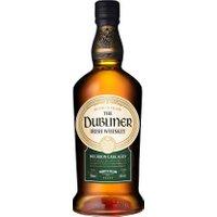 The Dubliner - Irish Whiskey 70cl Bottle