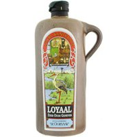 Wees Distillery - Very Old Loyaal 70cl Bottle