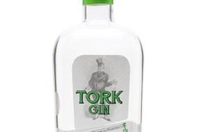 Tork Gin