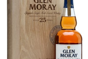 Glen Moray 1988