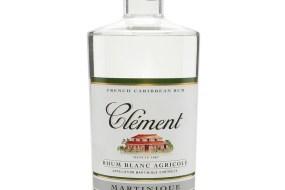 Clement Premiere Canne Rhum
