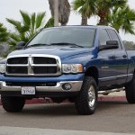 7 Best Pickup Trucks You Can Actually Buy For 15k Or Less