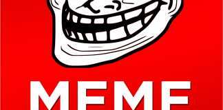 meme generator for android