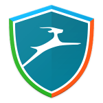dashlane for android