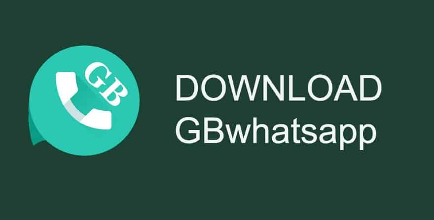 whatsapp gb sur uptodown
