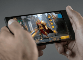 xiaomi-black-shark-gaming-android-smartphone