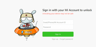 download-mi-flash-unlock-tool-v2.3.803.10