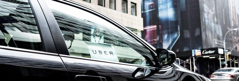 postmates upsonder uber
