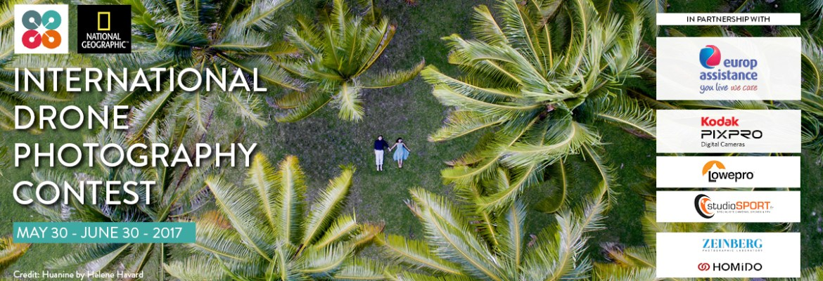dronestagram national geographic drone photo contest