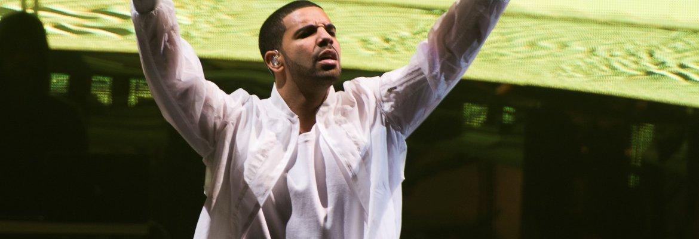 Drake The Drone Girl