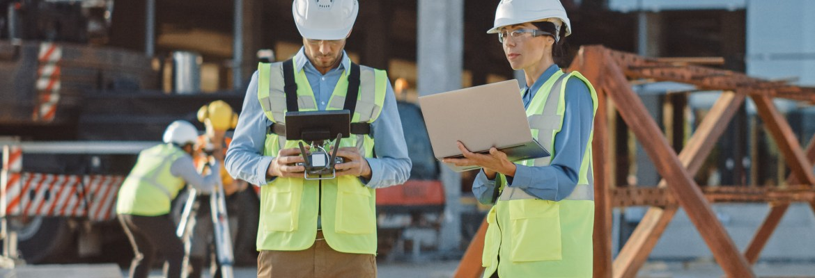 Commercial drone industry 2019 report drone analyst