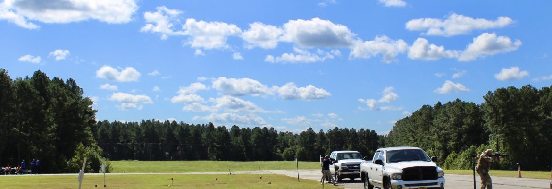 drones deliver weapons NATO DroneUp