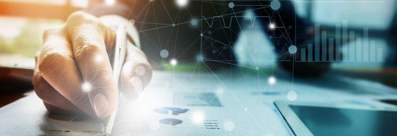 drone industry spend money 2022