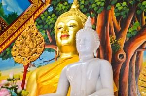 Wat Ou Sai Kham, Chiang Mai