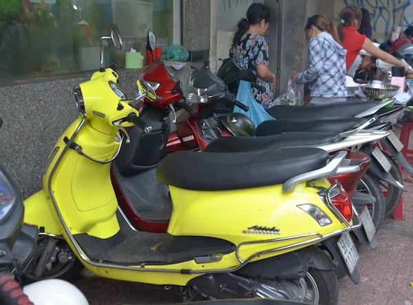 Yellow 140