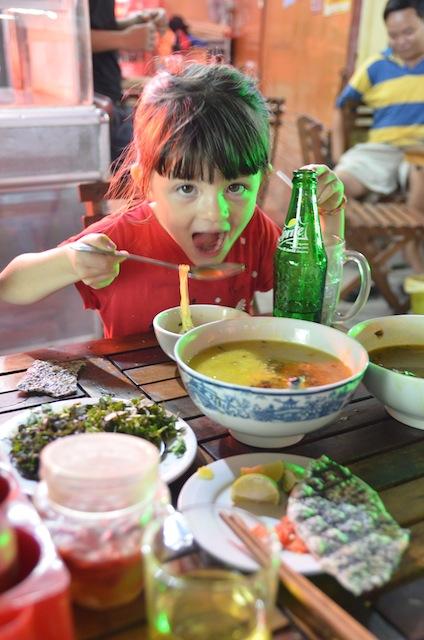 Princess noodles