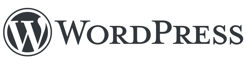 Wordpress Partner - The Dropup Agency