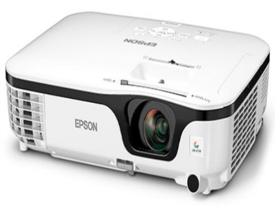 Best Portable Projectors for Under $500 - Mac & PC