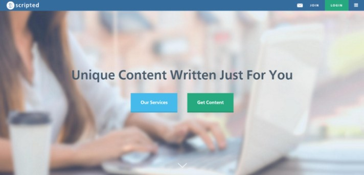 Best Content Writing Services: Our Top 10