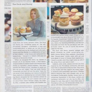 Providence Monthly June 2010 #163-v2