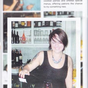 Providence Monthly November 2011 May #180 -v2