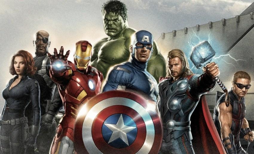 Os-Vingadores-2-a-era-de-ultron-trailer-oficial