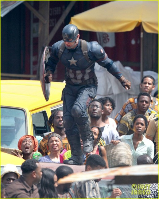 chris-evans-anthony-mackie-get-to-action-captain-america-civil-war-09