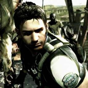 2437024-998736-chris_redfield_re5