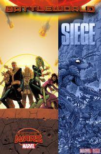 siege-1-cover-filipe-andrade
