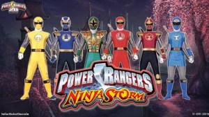 Power-Ranger-image-power-ranger-36755889-1191-670