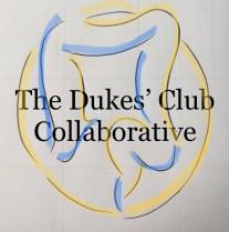 The Duke's Club Collaborative