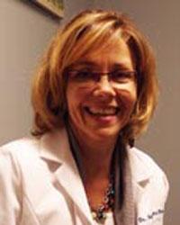 Helen MacRae