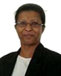 Sanna Elgaddal