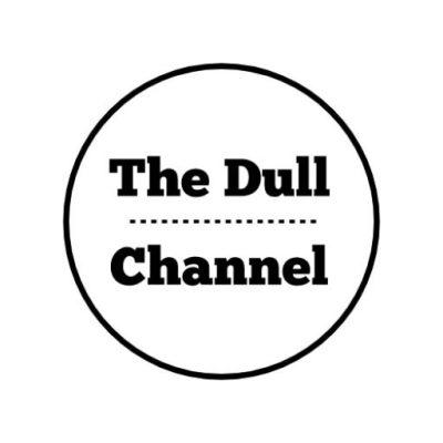 cropped dullchannel
