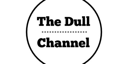 dullchannel
