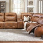 Power Plus Reclining Sectional Sofa The Dump Luxe Furniture Outlet