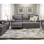 Lawrence 3 Piece Power Reclining Living Room Set