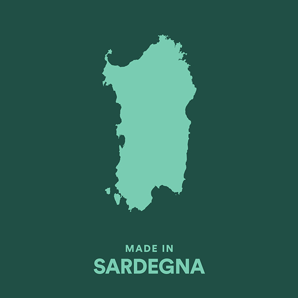 Underground music Made in SARDEGNA region (Italy) - Spotify and YouTube playlists by the Dust Realm Music