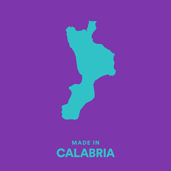 Underground music Made in CALABRIA region (Italy) - Spotify and YouTube playlists by the Dust Realm Music