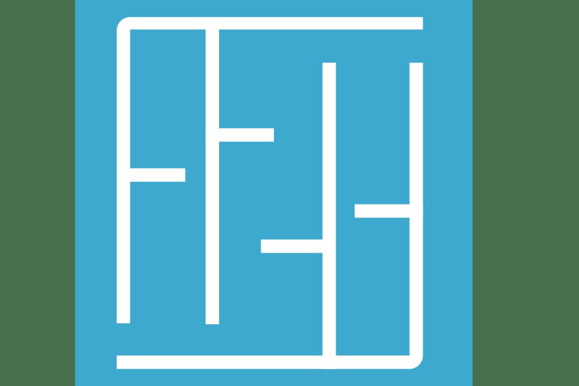 Effin logo