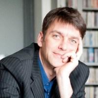 Joeri Cornille, KBC
